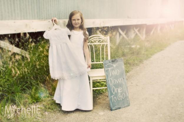 whitedressessunflare