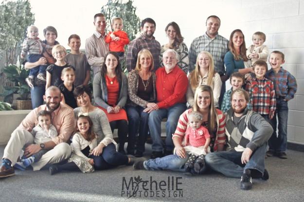 wmfamily4x6