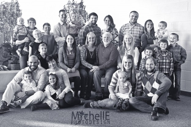 wmfamily{bw}4x6