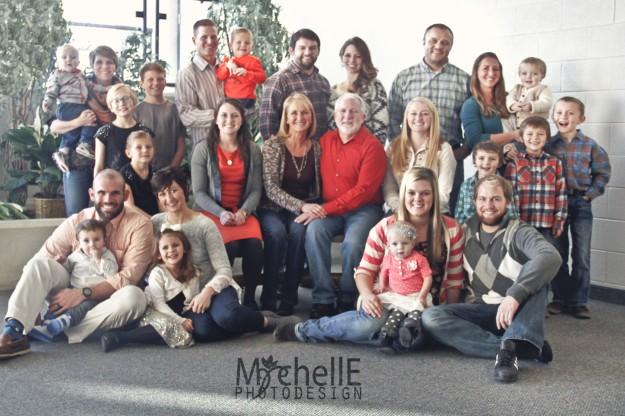wmfamily{upsz}a4x6