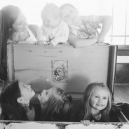 tiffany  ||  cokeville wy family photographer