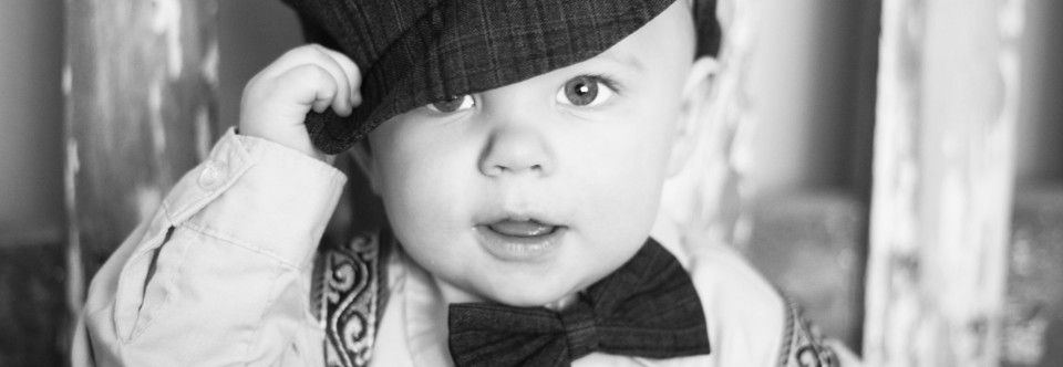Featured Slider – babyboy
