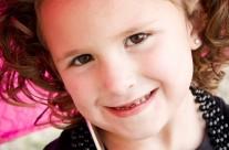 "little miss ""k""  ||  cokeville wy child photographer"