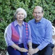 taylor family  ||  laramie wy couple photographer