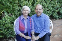 taylor family  ||  laramie wy couple photographer