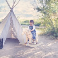 "little mr ""t""  