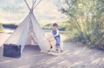 "little mr ""t""  ||  laramie wy child photographer"
