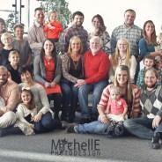 b. teichert family  ||  cokeville wy family photographer