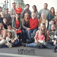 b. teichert family  ||  cokeville wy family photographer